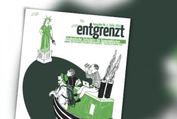 eg_Ausgabe1_cover_cut
