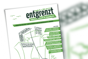 eg_Ausgabe2_cover_cut