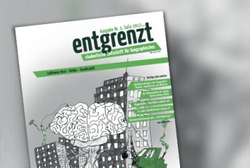 eg_Ausgabe3_cover_cut