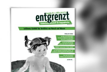 eg_Ausgabe4_cover_cut