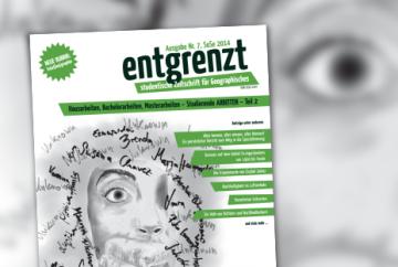 eg_Ausgabe7_cover_cut
