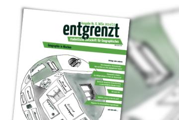 eg_Ausgabe8_cover_cut