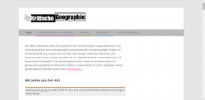 AK_Kritische_Geographie