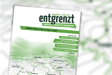 eg_Ausgabe5_cover_cut