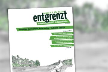 eg_Ausgabe6_cover_cut