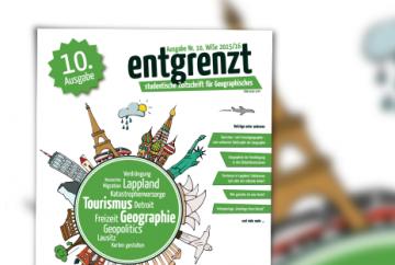 eg_Ausgabe10_cover_cut